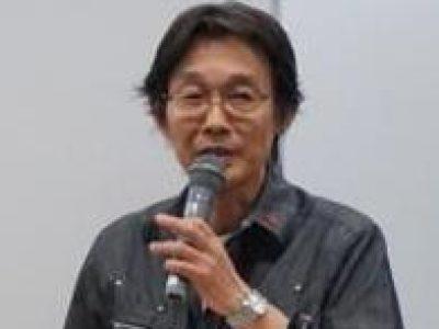 6月畠山晃の「素晴らしい存在である自分自身を思い出すお話会」開催