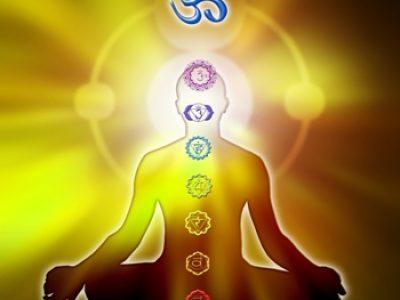 10月19日:『光の瞑想会』を開催します。